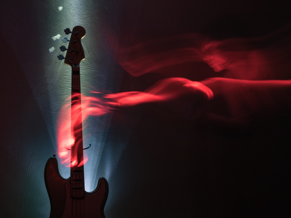 basslight-5