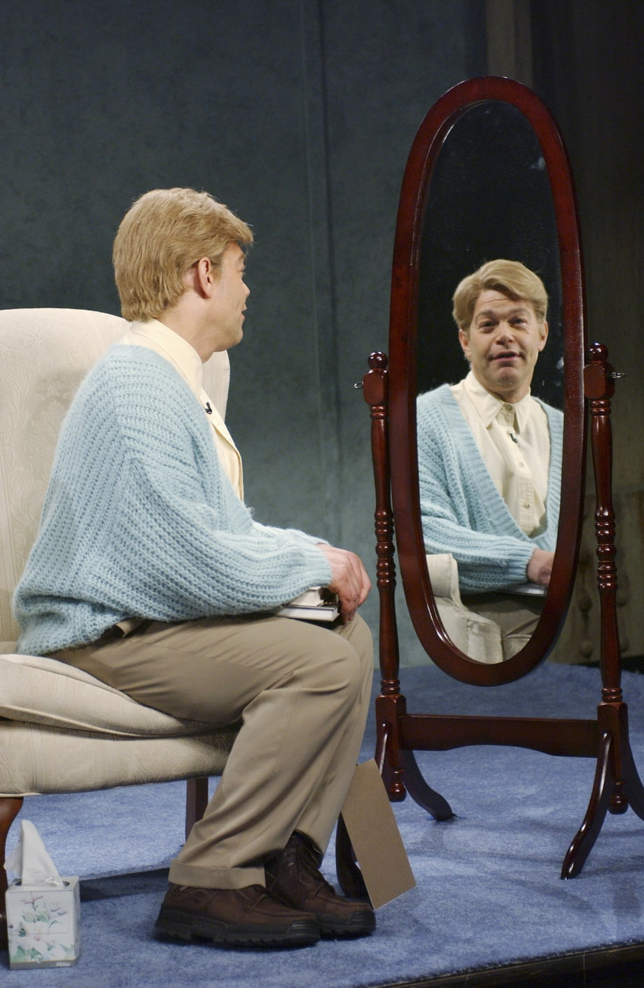 rs-186124-StuartSmalley138442085