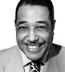 Duke Ellington Taurus