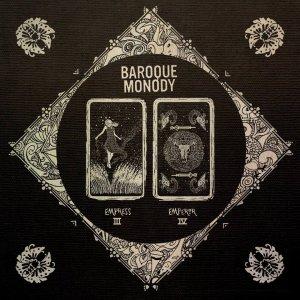 Baroque Monody's Empress/Emporer