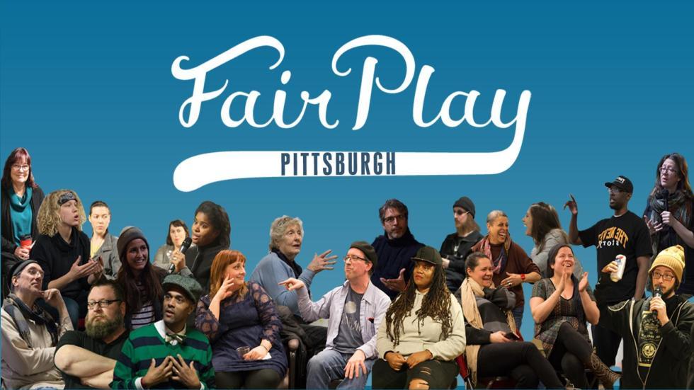 Fair Play Pittsburgh
